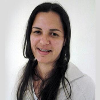 Aracele Alves